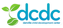 Danville Child Development Center
